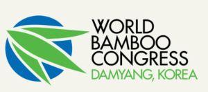 WBC-2015