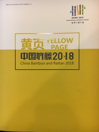 China-BR-Yellow-Pages